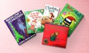 Kids' Holiday Book Boutique | Shop Now