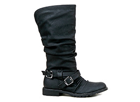 162814-hep-black-boots-11-10-13_two_up