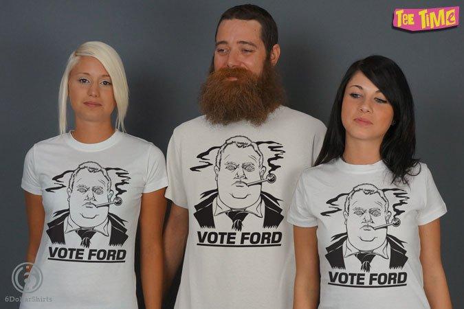 http://6dollarshirts.com/tt/reg/11-14-2013_Vote_Rob_Ford_T_SHIRT_reg.jpg