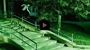 Emerica Westgate Commercial