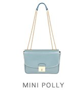 Marc Jacobs | Mini Polly