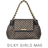 Marc Jacobs | Silky Girls Mae