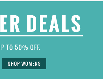 Shop styles up to 50% Off
