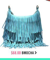 Shop Bmocha