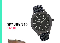 Shop SMW0002704