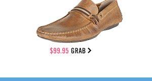 Shop Grab