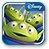 Mob_App6