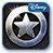 Mob_App5