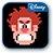 Mob_App9