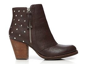 162590-hep-almost-gone-shoes-11-13-13_two_up