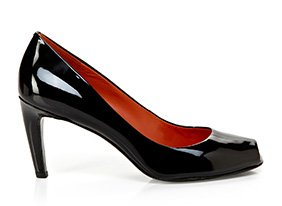 162390-hep-calssic-shoe-multi-11-13-13_two_up