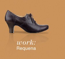 Click here to shop the Requena