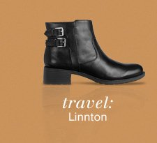 Click here to shop the Linnton