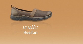 Click here to shop the Reelfun