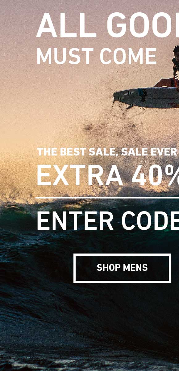 Men's Extra 40% Off Sale Ends Tonight! Enter Code: GLASSOFF