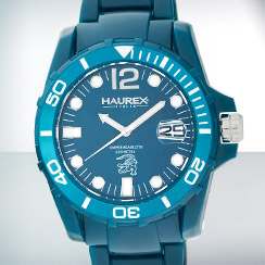 Haurex for Him