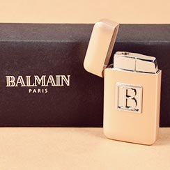 Balmain Starting At $15