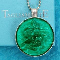 Tagliamonte Jewelry