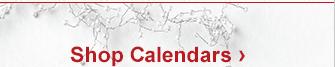 Shop Calendars ›
