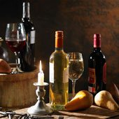 Discover Spain Wine Collection