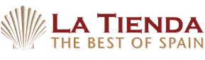La Tienda - The Best of Spain