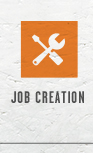 Shop for Job Creation