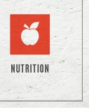 Shop for Nutrition
