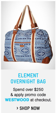 Element Bag