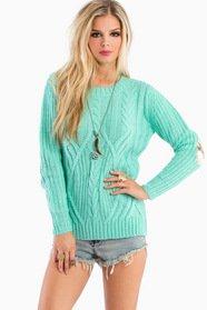 Leggo My Elbow Sweater 39