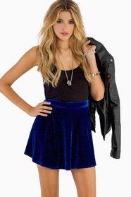 Flirt Skirt  32