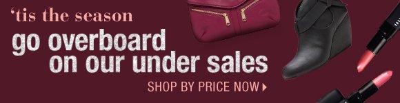 Under-sales_11-14_eu2