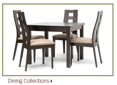 Dining collections.