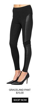 Graceland pants