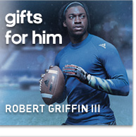 adidas Gifts for Him »