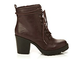 161426-hep-straight-laced-lace-up-boots-11-14-13_two_up
