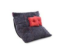 Robot Long Phur Pillowsac Package