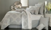 Waterford Luxury Linens | Shop Now