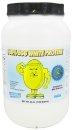 100% Egg White Protein Ice Cream Vanilla - 40 oz.