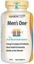 Men's One Energy Multivitamin - 150 Tablets