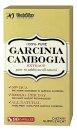 Garcinia Cambogia Extract 100% Pure - 90 Capsules