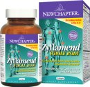 Zyflamend Whole Body - 180 Softgels