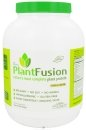 Nature's Most Complete Plant Protein Vanilla Bean - 2 lbs.
