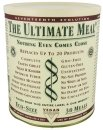 The Ultimate Meal 30 Servings (1200 g) - 42.3 oz.