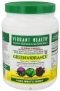 Green Vibrance Version 14.0 Concentrated Superfood - 25.4 oz.