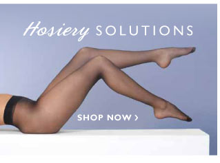 Hosiery Solutions