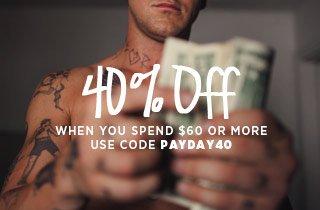 Shop this sale!
