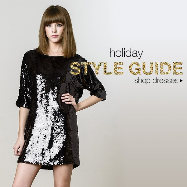 Shop holiday dresses at Boutique To You!