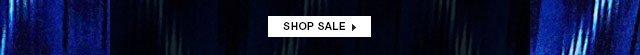 SHOP SALE »
