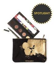 birchbox-spotlight
