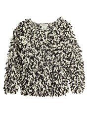 isabel-marant-hm-sweater-129